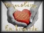 Oum_Sadaqa