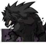 mogawolf