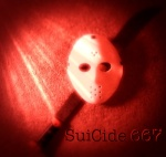 suicide_BK