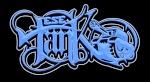 ESE_TANK