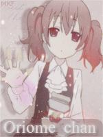 Oriome_chan