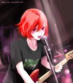 Daishiro