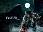 -Devil.Jin-