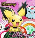 Anyanyah