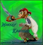 monkey.kamikaze
