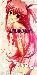 YuiNyan:3