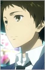 Kenta Tomoko