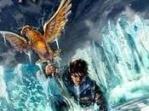 --Percy--