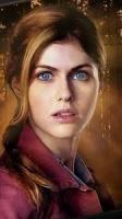 Annabeth-Thalia