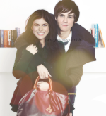 Percy&AnnabethLove