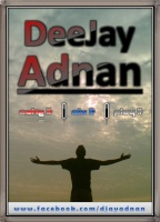 dj_adnan.bd