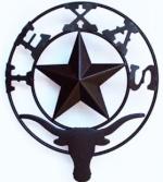 TexasStar