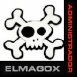 ElmagoxPRO