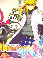 NarutoKage