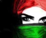 يمامة ليبيا