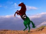 محب ليبيا