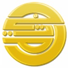 Suliman Elnaas