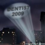dentist2009