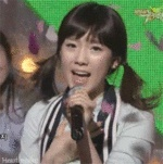 Susy Kid Leader xD