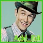 Acid_Edi