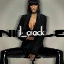 jl_crack