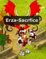 Dorian-Erza