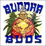 buddhabuds