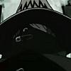 Hexen [NPC]