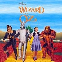 Venerável Oz