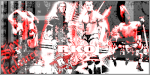 Randy Orton/Heel