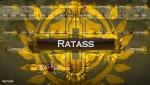 Ratass