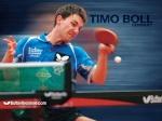 Timo Boll/Nico(1er banni)
