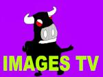 Imagestv