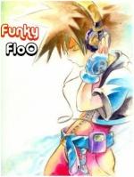 Funky-FloO