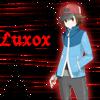 Luxox