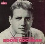 EddieCochran
