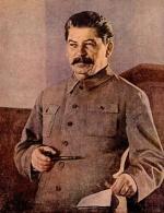 Camarade Kalashnikov