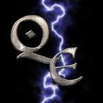Quijotes Electricos