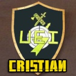 cristian arenas