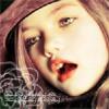 Emilie Cullen