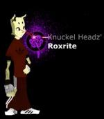 Roxrite