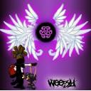 Weezy-x