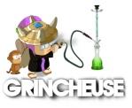 Power-Gwinch