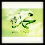 abdulmohsun_2010