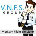 VNFS - Diễn đàn Vietnam Flight Simulator Avatar13