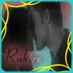 Rukire