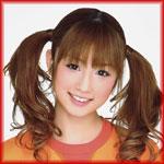 Momoko Amakura