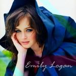 Emily Logan*
