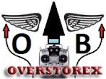 overstorex