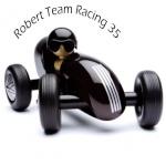 RT RACING 35